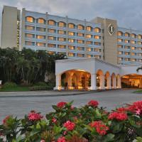 Real Intercontinental San Salvador, an IHG hotel, hotel en San Salvador