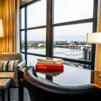 InterContinental - Washington D.C. - The Wharf