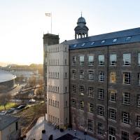 Staybridge Suites - Dundee, an IHG hotel