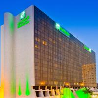 Holiday Inn Jeddah Al Salam, an IHG Hotel, hotel em Jeddah