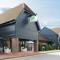 Holiday Inn Maidstone-Sevenoaks, an IHG Hotel