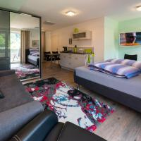 Erfblick-Apartments
