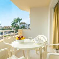 Apartamentos Massanet, hotel in Canyamel