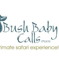 Bush Baby Calls mobile camps