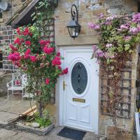 Hawkshead Cottage