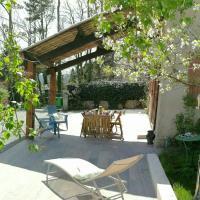 Maison 3 étoiles avec jardin pour familles, sportifs, curistes...
