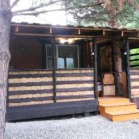 Otdykhayevo Guest House