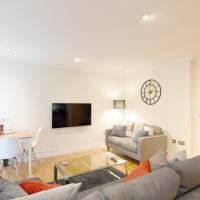 Northside Apartments Brentford