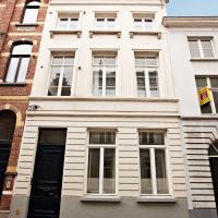 Apartments Ridderspoor