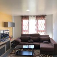 Apartamento Renovado Aspe