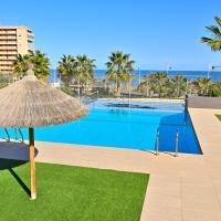 Myflats Luxury Sea Coast