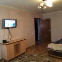 Квартира посуточная, отель в городе Балашов