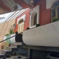HOTEL CASTELINHO DE SOROCABA