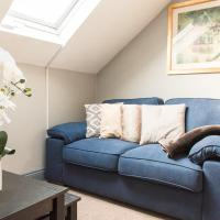 Cork City Centre Self Catering Apartments