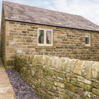 Kestrel Cottage