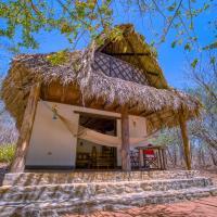 Punta Teonoste