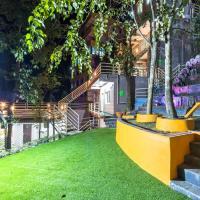 Green Leaf Resort