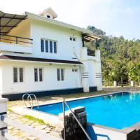Cocozeena Farmstay by Xplore Indo, hotel in Vallikavungal