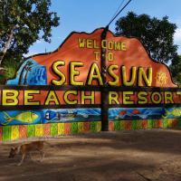 Seasun Beach Resort & Hotel