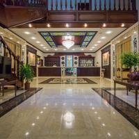 Fenix, hotel in Vinnytsya