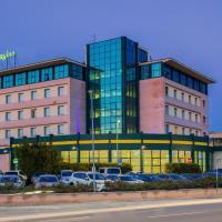 Holiday Inn Bologna - Fiera, an IHG Hotel, hotel a Bologna