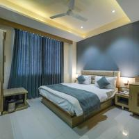 Hotel New Empire, hotel in Ahmedabad