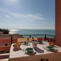 Fivestay - Tellaro (Lerici), a real jem! Stunning seaview from the balcony