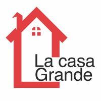 LA CASA GRANDE, hotell i Oderzo