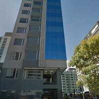 Misuitehotel, hotel em Quito