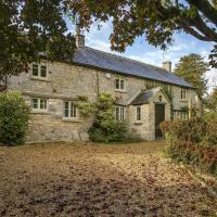 Yew Tree Cottage, hotel in Northleach