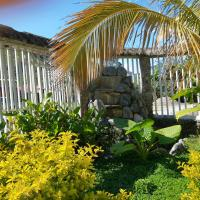 Royal Nature Intag Adventure, hotel em Apuela