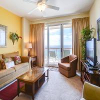 Sunrise Beach Resort III