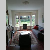 Thuis voelen in Den Haag