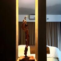 Hotel Belén