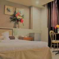 VCDU PRINCE HOTEL INC, отель в городе Бутуан