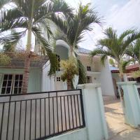 Rumah Kaisha