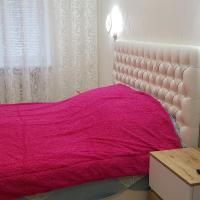 2-х комнатная VIP квартира, отель в Мелитополе