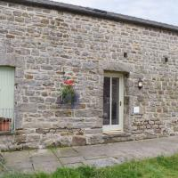 Curlew Cottage - UK12312