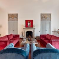 L' Hôtellerie Easy Suites