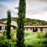 Casa Campione, hotell i Roccastrada