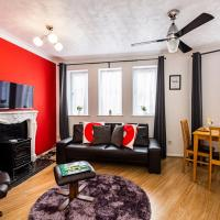 Lime Close, Prime Location 2 Bedroom Terrace House in London