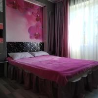 Apartments Komfort