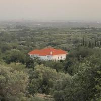 Calig, hotel near Castellon Airport - CDT, Cabanes
