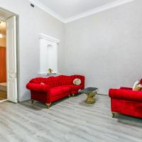 Lovely Apartament in the city center by Time Group