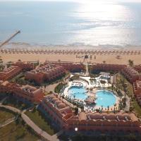 Novotel Marsa Alam, hotel in Quseir