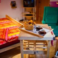 bed & breakfast filderstadt by heller
