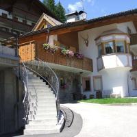 Villa Mazzel - Cima 12