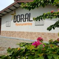Doral Place David