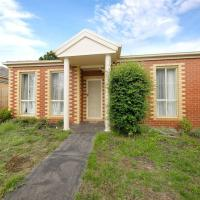 6 CAN STAY, CENTRAL GLEN WAVERLEY