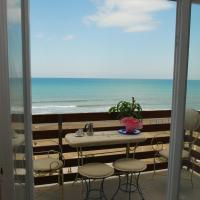 Vacanze Toscane In The Seaside, hotell i Marina di Castagneto Carducci